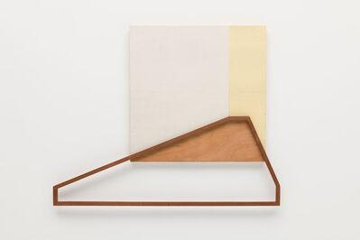 Carolina Martinez, '[Untitled (from the Perímetro series)', 2017