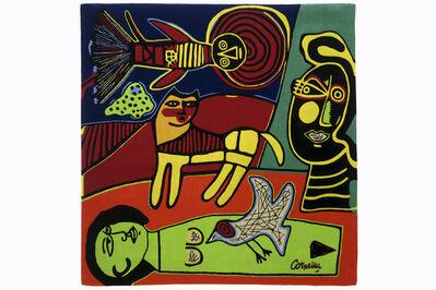 Guillaume Corneille, 'Été exotique (Exotic Summer)', 2008