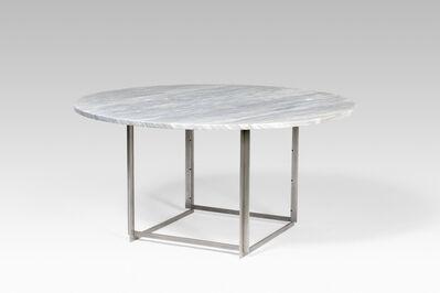 Poul Kjærholm, 'Table', 1963