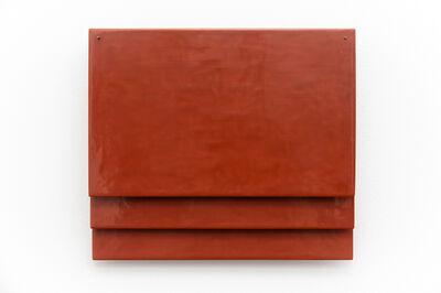 Joachim Bandau, 'Untitled', 2009