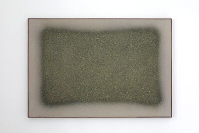 Paul Fägerskiöld, 'Untitled ',  2019