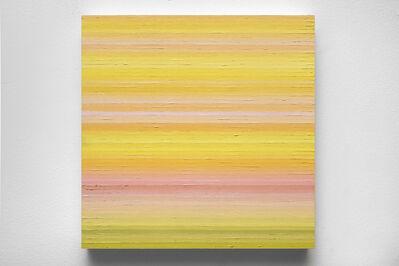 Jennifer Joseph, 'Lumen 29', 2017