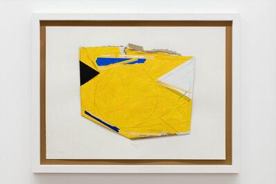 Gianfranco Pardi, 'Box', 1998