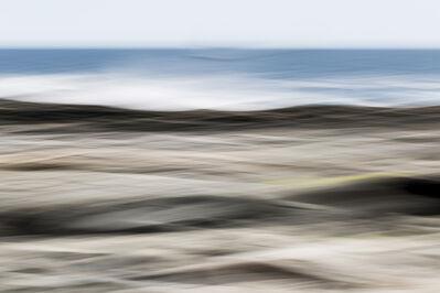 Sylvia Lockhart, 'On the Maine', 2017