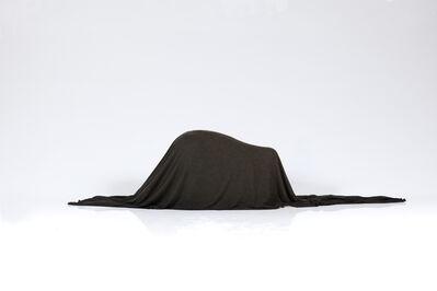 Alana Riley, 'Wet Blanket', 2011