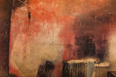 Nuno Perestrelo, 'Lost Empires. Companhia União Fabril #02', 2014