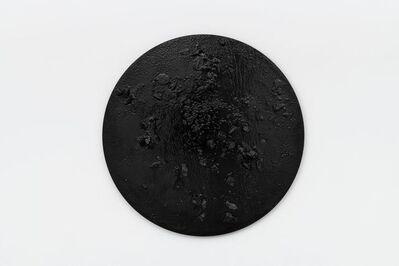 Jean-Baptiste Bernadet, 'Untitled (Sign)', 2017