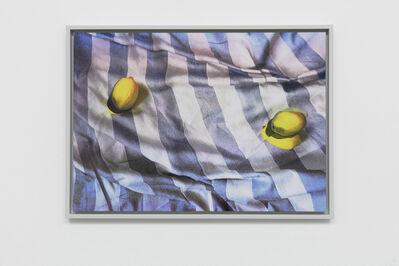 Ryan Mrozowski, 'Untitled (Projection)', 2020