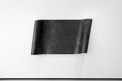 Wanda Stolle, 'Flogra', 2015