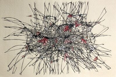 Peter Foucault, 'Tropoplasm', 2013