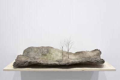 Johanna Karlsson, 'Chapter XIX', 2014
