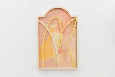 Kathryn MacNaughton, 'Flor', 2019
