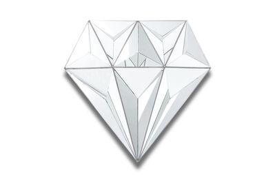 Le Diamantaire, 'Pure', 2015