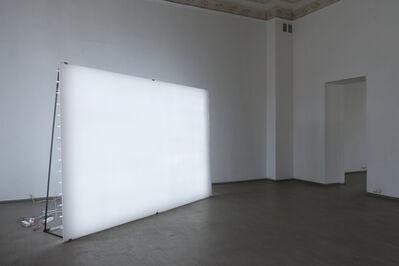 Ignas Krunglevičius, 'LCD horizon', 2015