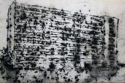 Philippe Cognée, 'Proliferation # 6', 1998