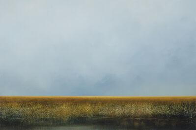 Peter Brooke, 'Prairie Flywater', 2017