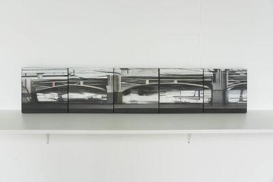 Viviana Zargón, 'Orsay 5 ', 2006