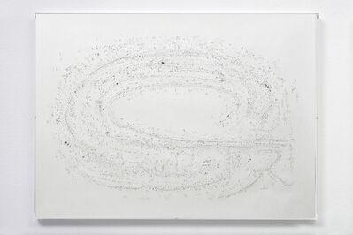 Jose Vera Matos, 'Untitled', 2016