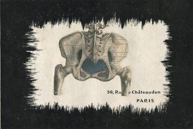 Juan Batlle Planas, 'Composition', 1938