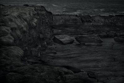 Arnault Joubin, 'Paysages Irlandais #1', ca. 2016