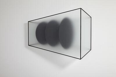 Reinoud Oudshoorn, 'Q-16', 2017