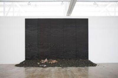 Eugene Lemay, 'Hezron', 2014