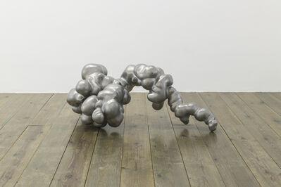 Adam Colton, 'Unbound', 2013