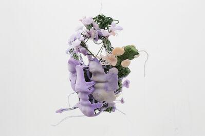 Jin Shan, 'Spring', 2019