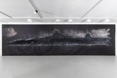 Haim Sokol, 'Untitled', 2018