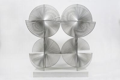 Bertil Herlow Svensson, 'Sculpture', ca. 1970
