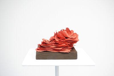 Annalisa Guerri, 'Khroma I', 2017