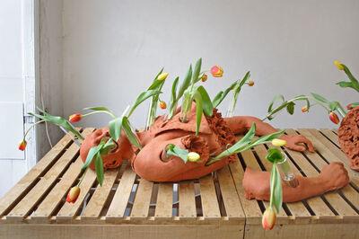 Guido Geelen, 'Anatomic Preparation ', 2006