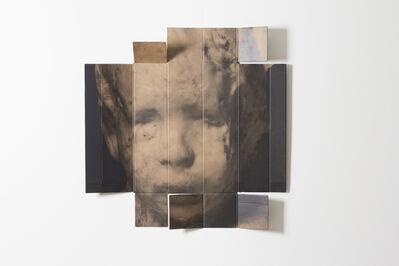 Adam Broomberg & Oliver Chanarin, 'Untitled 7', 2018