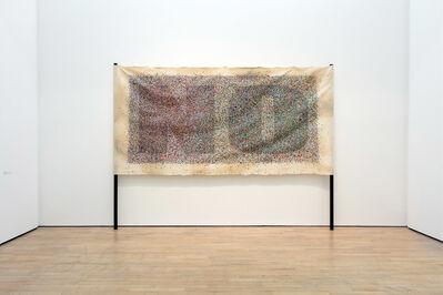 Luca Bertolo, 'Installation view: MART, Museo di Arte Moderna e Contemporanea di Trento & Rovereto, IT, 2018', 2018