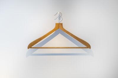 Neil Zakiewicz, 'Untitled (Hanger)', 2009