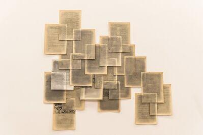 Mauro Giaconi, 'De constructivismo Educacion II', 2018