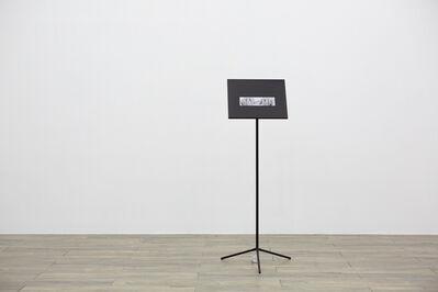 Joyce Ho, 'No surprises', 2018