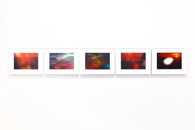 Rachel Harrison, 'Sunset Series: Set 4', 2000-2012