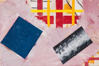 David Urban, 'Returner: Untitled 4', 2011