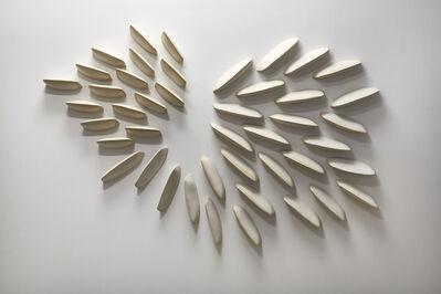 Maren Kloppmann, 'Convergence IV', 2019