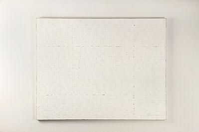 Seung-Keun Moon, 'Untitled', 1979