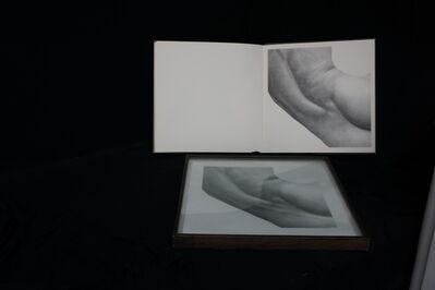 Betti Franceschi, 'The Still Point Book', 1987