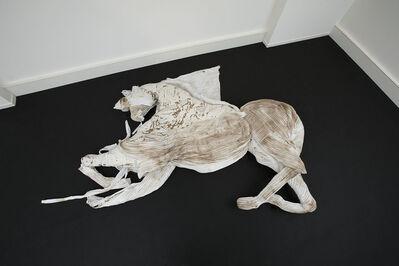 Dorian Sari, 'Gorgeous', 2019
