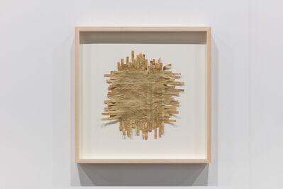 Damián Ortega, 'Grid Test 3', 2019