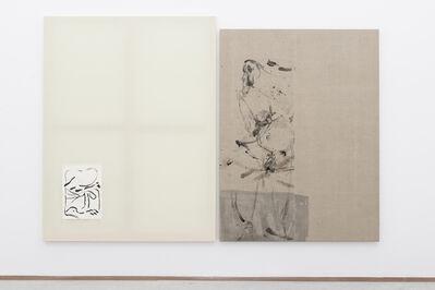 Kenneth Alme, 'Untitled', 2018
