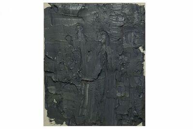 Brendan Smith, 'Untitled 5', 2013