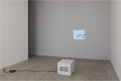 Mateo López, 'Time as Activity', 2015
