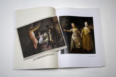 Joanne Leonard, 'Antanarivo and Gainsborough', 2006