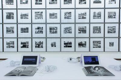 Yao Jui-chung 姚瑞中, 'Mirage - Disused Public Property in Taiwan', 2010