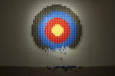 Patrick Bérubé, 'Shot', 2016
